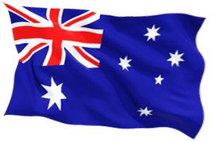 Free chat site australia